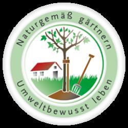 Gartenfreunde Dettingen unter Teck e.V.